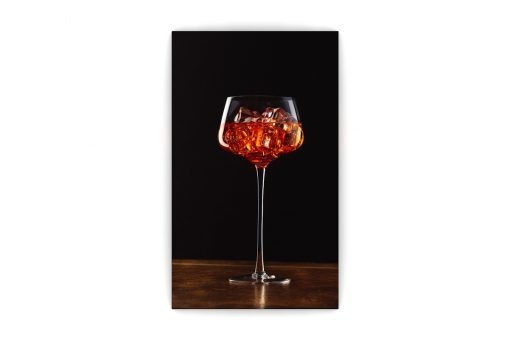Cognac Front