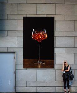 Cognac Preview