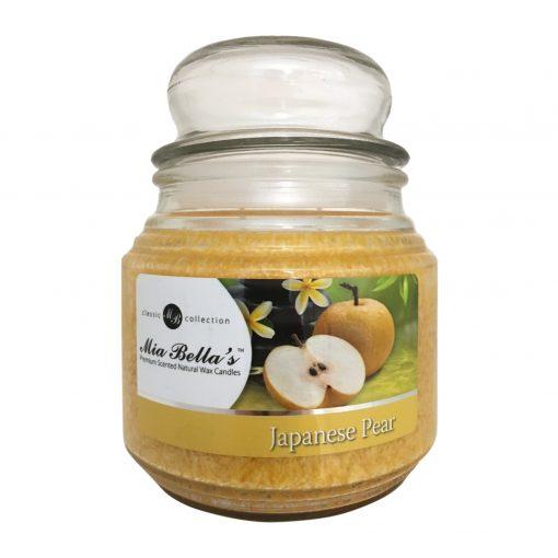 Japanese Pear 16oz scaled