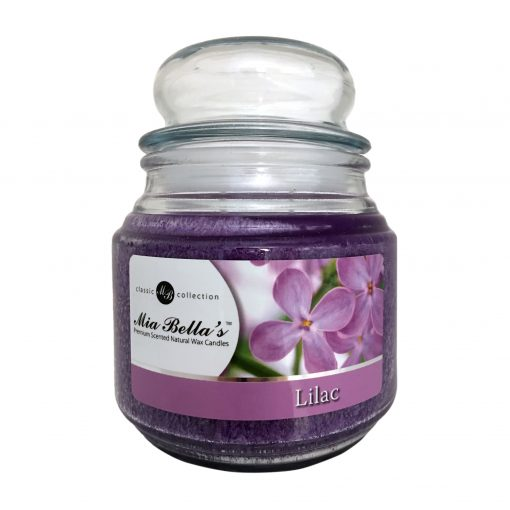 Lilac 16oz scaled