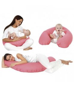 Perna gravide principal