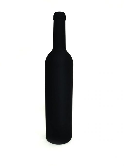 Set 5 accesorii sticlă de vin principal