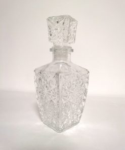 Sticla pentru alcool 500 ml principal