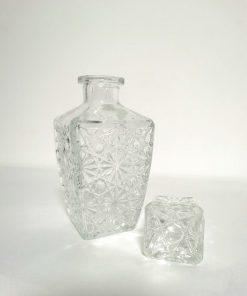 Sticla pentru alcool 500 ml secundar