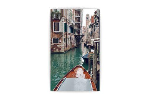 Venetia Front