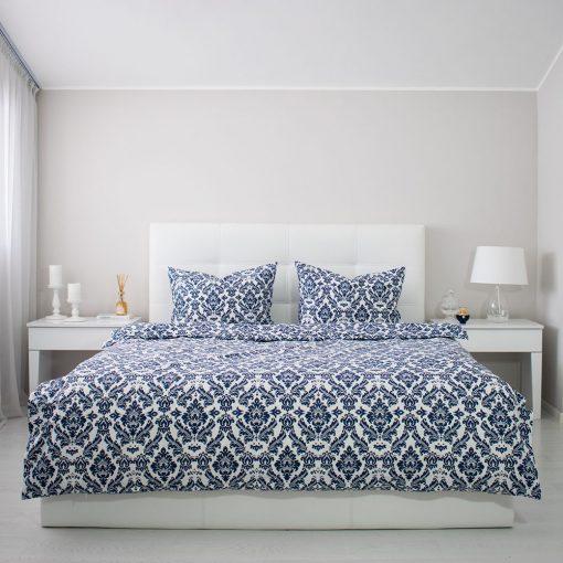 Lenjerie de pat Eleganță - Principal