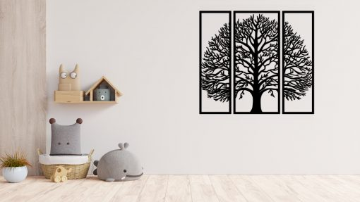 copacul vietii OK1 scaled