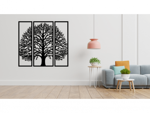 copacul vietii OK2