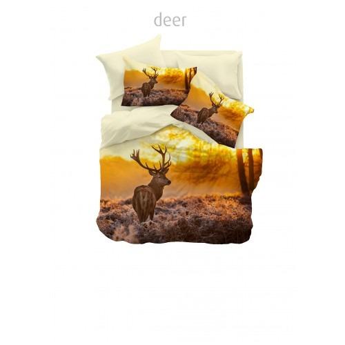deer20s 500x500 1