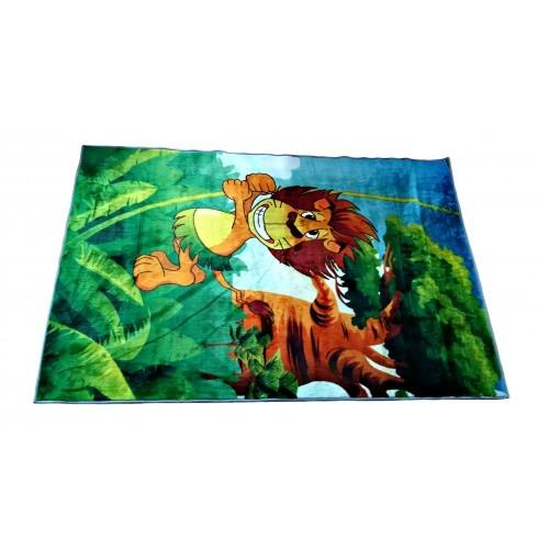 lion 500x500 1
