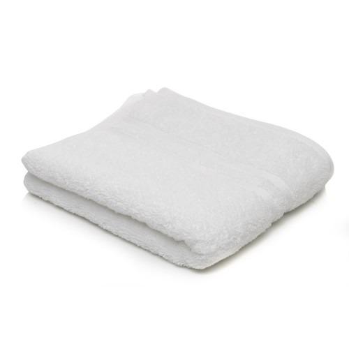 white towel 5 500x500 1