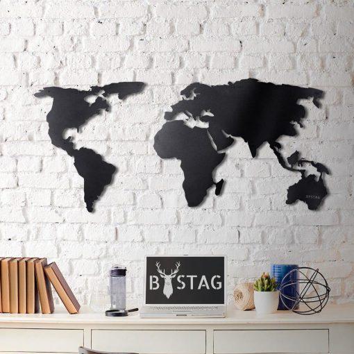 Harta Lumii (1)