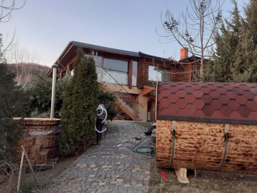Sauna de exterior (7)