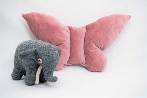 Pernuta Butterfly roz 1 1536x1024 1