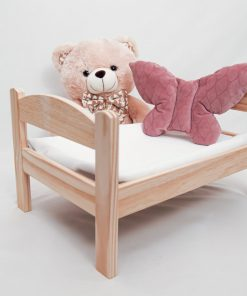 Pernuta Butterfly roz 4 1536x1024 1