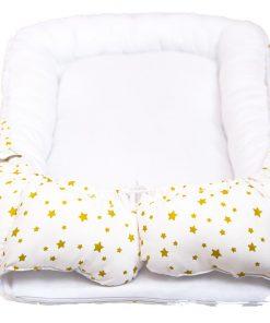 cuib bebelusi stelute galbene 3 1536x1024 1