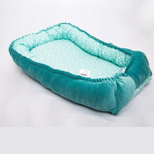 cuib bebelusi turquoise2 1