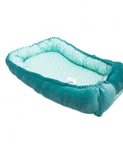 cuib bebelusi turquoise2 3