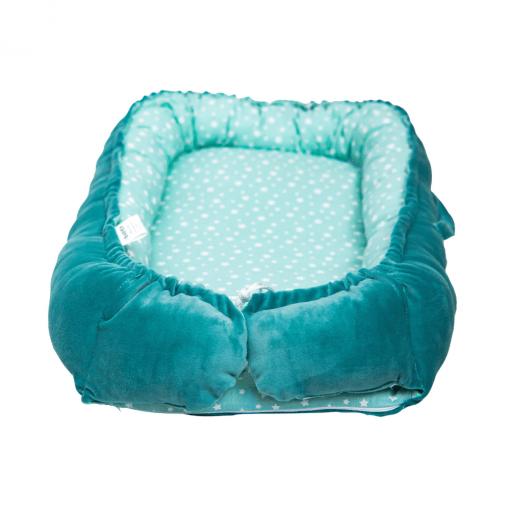 cuib bebelusi turquoise3