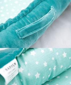 cuib bebelusi turquoise5