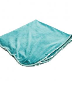 paturica dubla turquoise 2