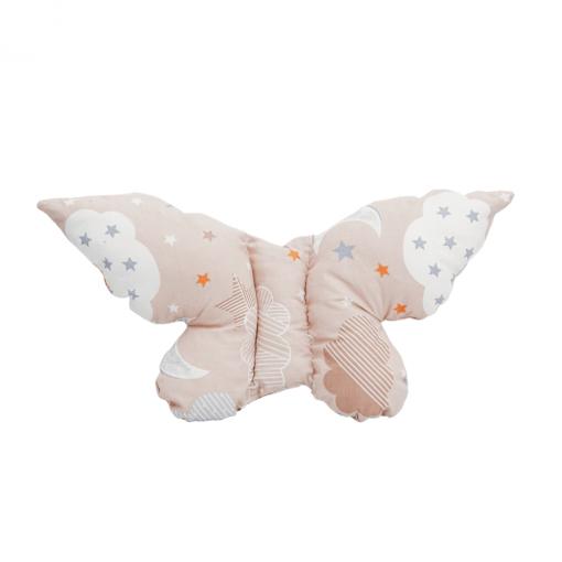 pernuta butterfly norisori6