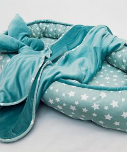 pernuta butterfly turquoise 5 1536x1024 1