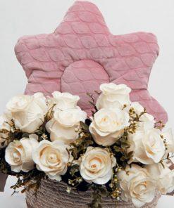 pernuta floare roz 3 1536x1024 1