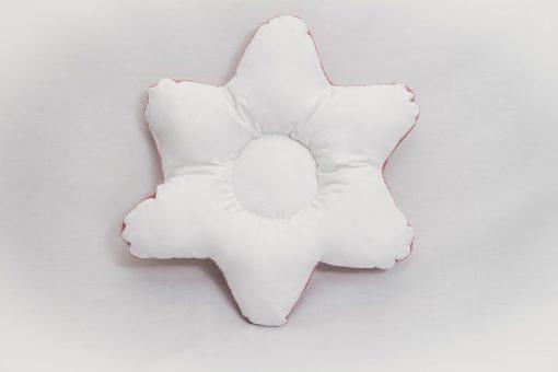 pernuta floare roz 5 1536x1024 1