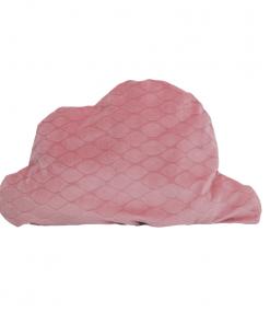 pernuta norisor roz 2