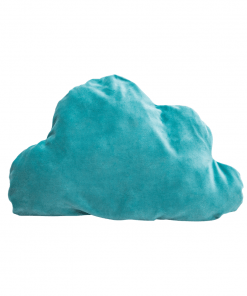 pernuta norisor turquoise1