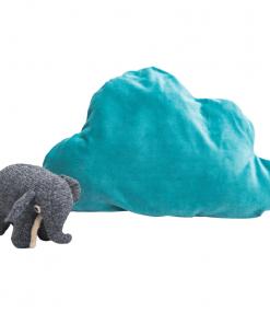 pernuta norisor turquoise3 1