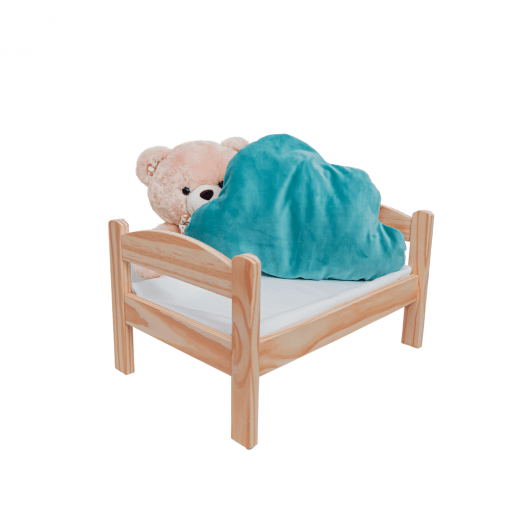 pernuta norisor turquoise4