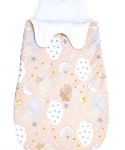 sac de iarna bebelusi norisori 3 scaled 1