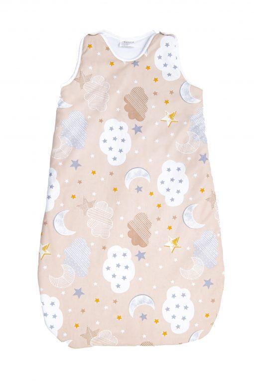 sac de iarna bebelusi norisori 5 scaled 1