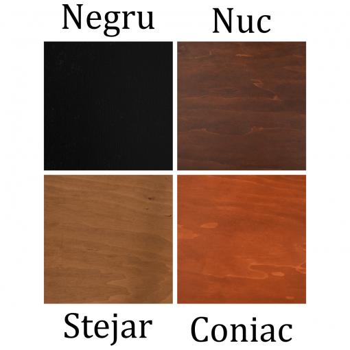 Nuanta de culoare